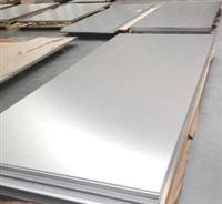 陆良铝板什么品牌,铝板用途,铝板价格,铝板多少钱一块