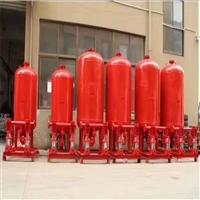 鍋爐膨脹罐10立方壓力罐19升膨脹罐批發零售