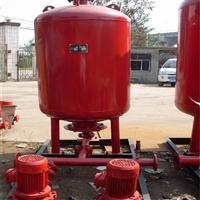 膨脹罐的作用大型隔膜式壓力罐12升膨脹罐加工定制