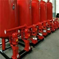 熱水膨脹罐1立方壓力罐50升膨脹罐批發零售