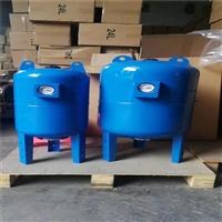 膨脹罐的作用3立方壓力罐24升膨脹罐價格優惠