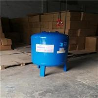 膨脹罐的作用5立方壓力罐囊式膨脹罐廠家直銷