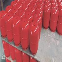 立式消防穩壓罐消防隔膜壓力罐5升膨脹罐價格優惠