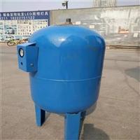 熱水膨脹罐10立方壓力罐19升膨脹罐廠家直銷