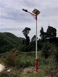 齐齐哈尔太阳能路灯-齐齐哈尔路灯厂家批发零售