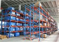 無錫高位重型貨架在哪裏 BG真人和AG真人廠家用料足承載大 結構牢固價格低
