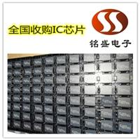 郑州收购电子物料  电感连接器回收