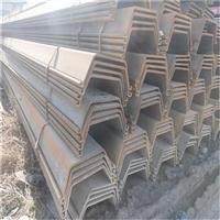 大量現貨供應慶峰紫竹3號4號U型SY295止水鋼板樁國標正品