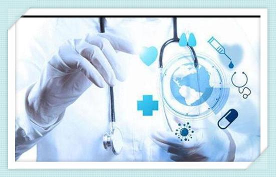 谈谈北京协和医院检查住院提前办理附电话