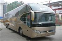 晉江坐到德宏客車客運長途汽車運輸、直達客車