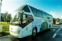 晉江坐到巫溪客車汽車客車汽車班次、豪華汽車