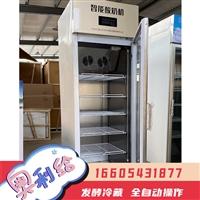 2020新款水果捞设备_酸奶发酵设备_水果捞酸奶机_宏凯酸奶机