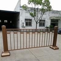 长安街护栏北京黄金护栏厂家