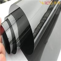 建筑幕墻玻璃貼膜處理 蘇州建筑玻璃貼膜公司-歪豆建筑玻璃貼膜