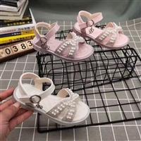 浙江溫州兒童涼鞋,混批處理正品男女童涼鞋大童