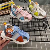大黃蜂品牌童鞋批發,專業寶寶嬰兒鞋低價尾貨批發
