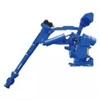 回收安川机器人,收购安川机器人价格