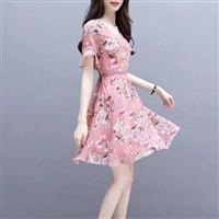 上海收购连衣裙