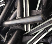 白云区竹料废品回收-大型废品回收站