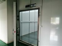 西藏EMC測試設備-霖普電子專區