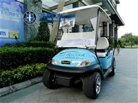 供应电动高尔夫球车 产品图片