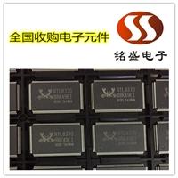 中山电子料回收价格表 电子元件回收公司