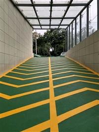 環氧地坪漆,環氧砂漿地坪,固化劑地坪,防腐地坪,倉庫地坪漆