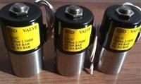 迷你型电磁阀 进口微型电磁阀 进口机械式电磁阀 台湾KSD电磁阀