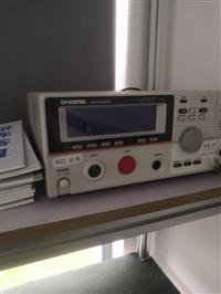 常州電子測量儀器回收免費報價