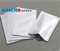苏州铝箔袋包装价格,苏州食品铝箔袋,铝箔袋印刷