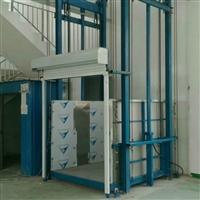 货梯升降机厂批发液压货梯升降机
