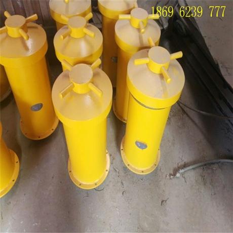 抗爆容器罐 炸藥運輸車安全保障
