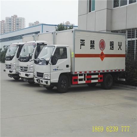 江铃3吨爆破器材亚博yabo下载厂家直销,爆破器材亚博yabo下载价格