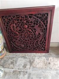 上海紫檀家具�回收