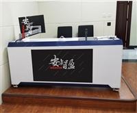 多功能智能型讯问桌、审讯椅