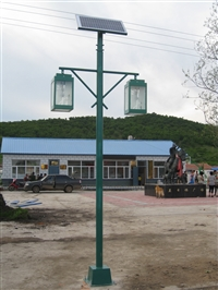 哈尔滨路灯,庭院灯批发,哈尔滨品牌路灯厂