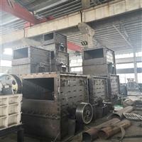 方箱式破碎机 珍珠岩箱式破碎机 生产厂家