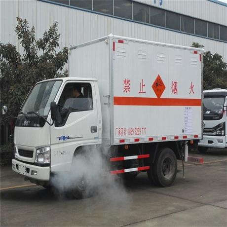 炸药车,贵州贵阳爆破器材亚博yabo下载,专业防爆车厂家