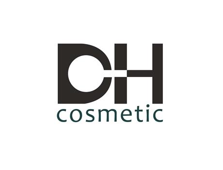 从化妆品成分判断氨基酸洁面乳