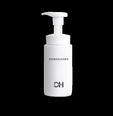 化妆品中有哪些常用的保湿成分