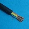 日本2PNCT电线和PNCT电线的型号区别 2.0/3.5/1.25mm 0.75 20a 15