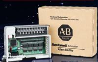 ABPLC/1747-L531羅克韋爾