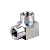 不銹鋼高壓對焊式彎頭、方形承插焊彎頭