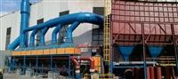 催化燃燒設備的工作原理