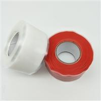 H级绝缘硅橡胶自粘带 3M70替代品 母线母排绝缘包裹