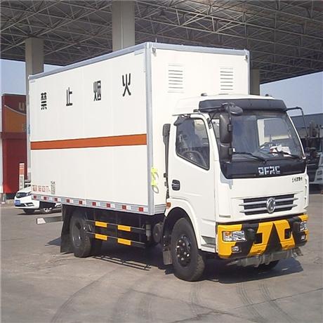 东风多利卡7吨液化气瓶亚博yabo下载厂家价格