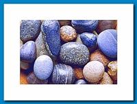 贵州黔东南鹅卵石联系方式,鹅卵石销售黔东南