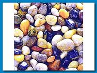 贵州毕节鹅卵石生产企业,鹅卵石哪里有卖毕节