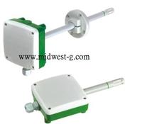 温湿度变送器 型号:HZ31-EE160-HT6XXPBB/TX004M