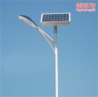 認準山東太陽能路燈生產廠家